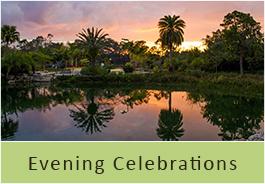 evening-celebrations